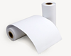 /product-detail/bond-paper-76mm-rolling-paper-for-pos-printer-guanglun-paper-factory-719435777.html