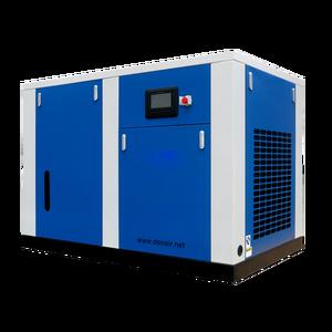 Oil Free Electric Screw Air Compressor Machines Prices