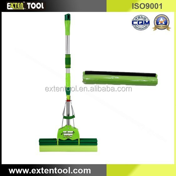 2016 New Style Cleaning Floor Mop Wiper