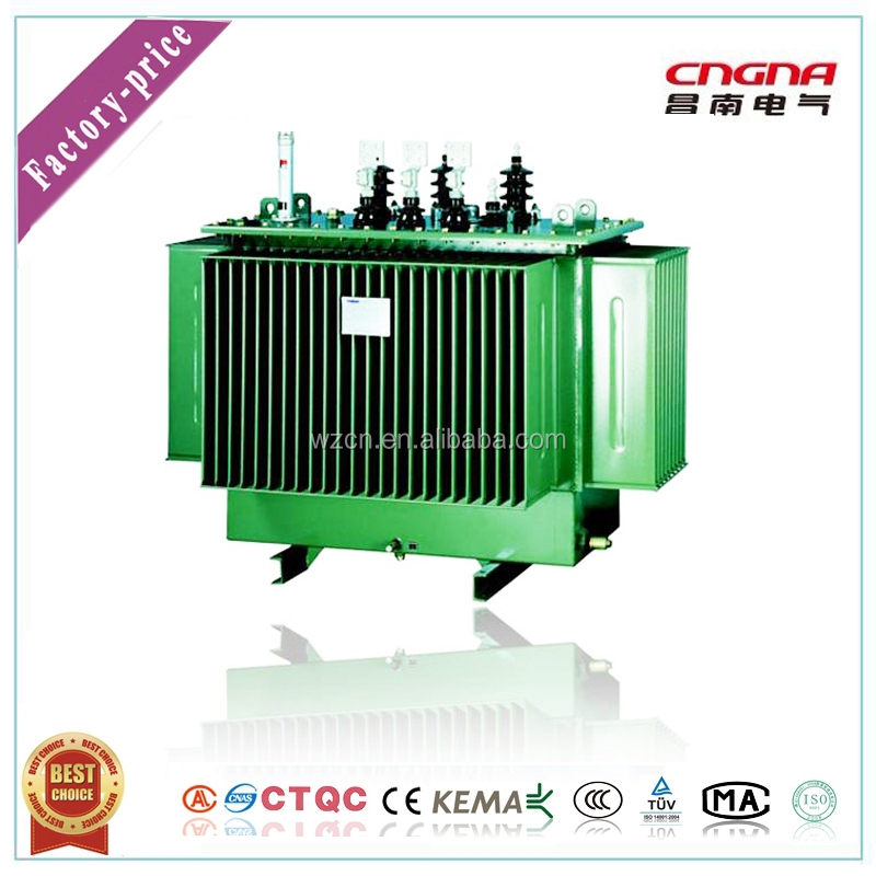 three phase Manufacturer Supply 6KV oil cooled transformers 1250kva 1250kw 1250 kva 1250 kw tranformers
