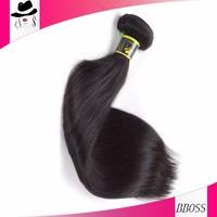 100% natural homan hair