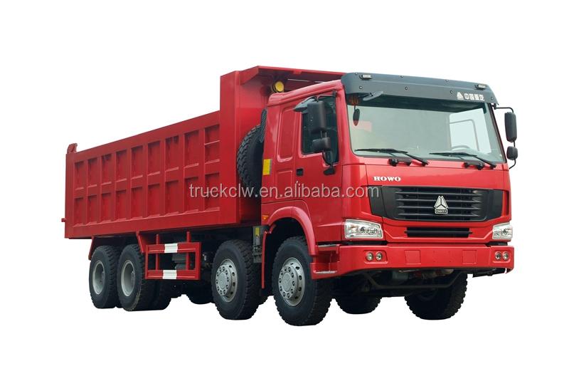 10 wheels 6x4 tipper truck howo dump truck for sale buy. Black Bedroom Furniture Sets. Home Design Ideas