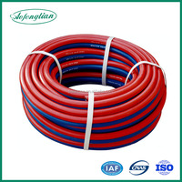 Rubber hose smooth cover high pressure industrial rubber hose