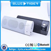 2016 New Bluetooth Speaker Support A2DP Wireless sound box for phone ,PC, Tablet