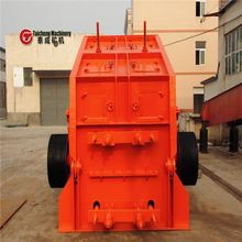 single stage heavy hammer crusher Hot selling than 1000sets