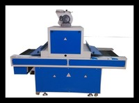 uv curing machine curing uv light ultraviolet lamp to bake loca glue uv curing oven screen printing drying tunnel
