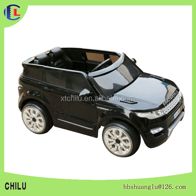 hot selling 2 seater kids electric car for kids ride on car to sale (factroy)