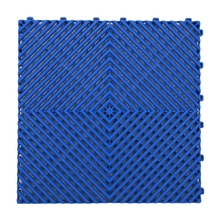 Cheap Polypropylene(PP) car floor mats