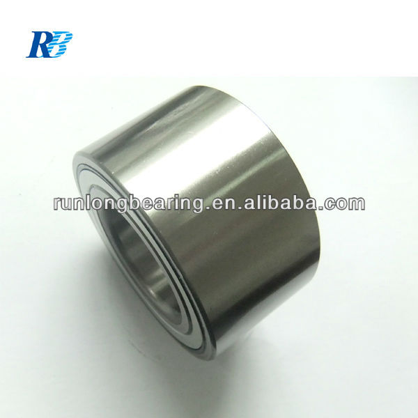 High performance DAC 34660037 Auto Air-conditioner Bearings