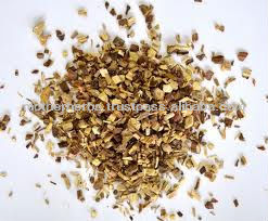 Herbal Liquorice Roots / Licorice Roots For Medicinal Tea