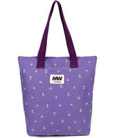 2015 hot sale/ handmade cotton fabric shopping bag/ packing bag for nuts/ dried fruit pouch