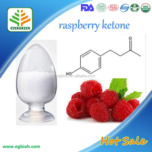 Weight loss 98.0% Raspberry Ketone, Raspberry Seed Extract for sale