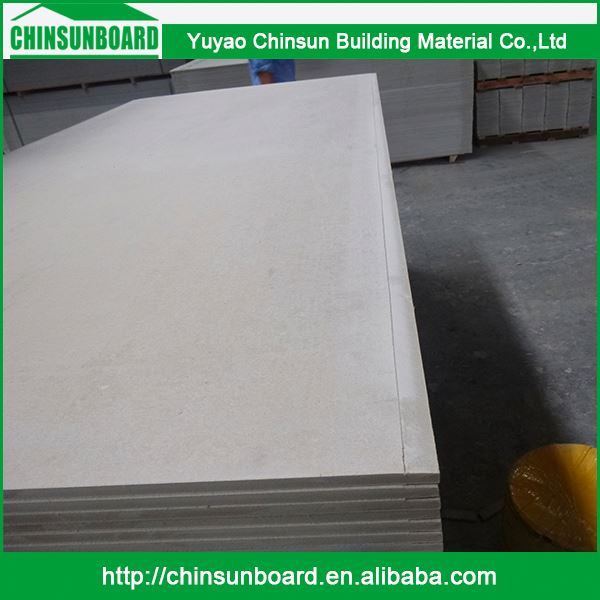 Modern Technology Insulation Waterproof Fiber Cement Board Rough Face Stacked Stone Cultural Wall Panels