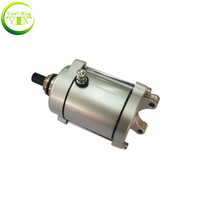 cheap engine GY6 125 motorcycle starter motor