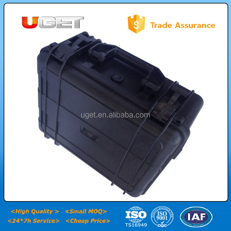 Cheap Best-Selling Equipment Plastic Tool Hard Case