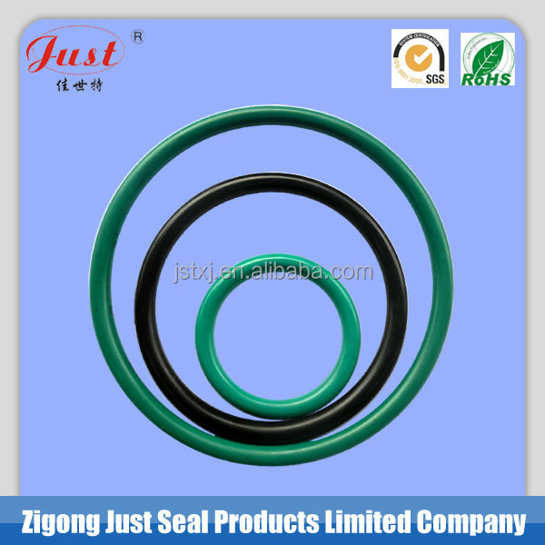 Cheap custom rubber Fuse seal pipe made in China