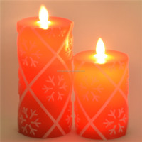 wholesale Cheap miami candles For Home Decoration