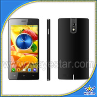 2014 New Hot product D2000 android smart phone made in China