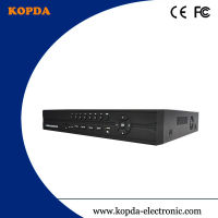 8ch D1 High resolution stand alone DVR with H.264 Compression format,App.: vmeyecloud