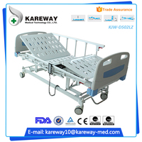 New products basic new style normal surgical electric bed for patient care