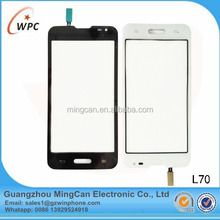 Touch Digitizer Replacement for L70 LCD Touch Screen