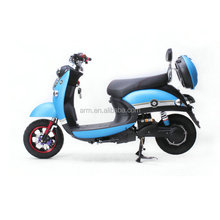 China Factory Sale High Quality Large Loading Electric Scooter Motor