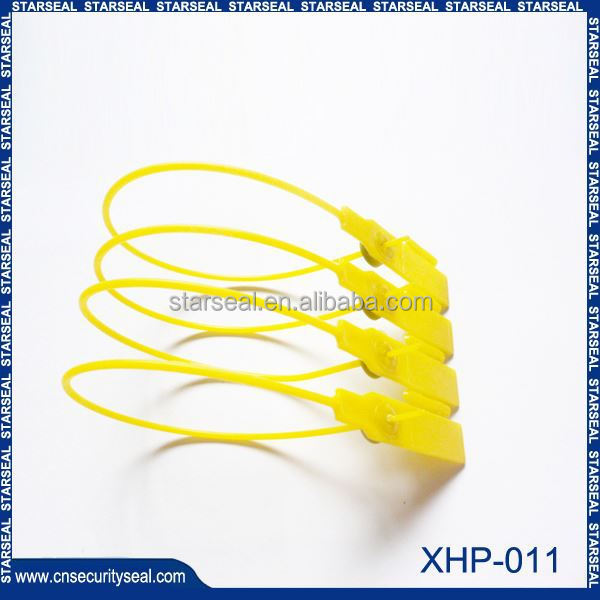XHP-011 rfid container seal in india