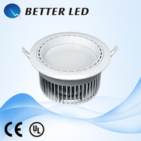 factory directly sales led recessed lighting