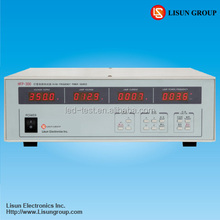 HFP-800 High Frequency High Voltage Power Supply designed according to IEC60081 and IEC60901