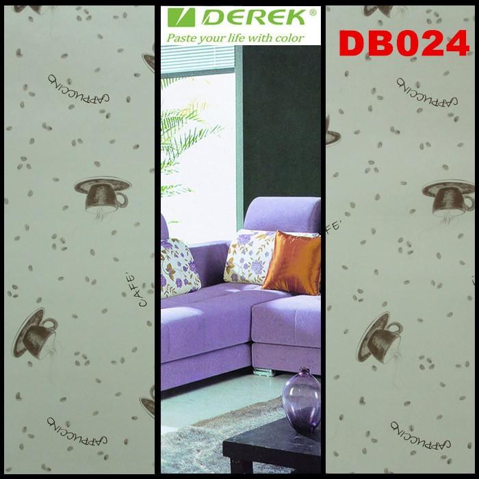 amazing db window film decorative window film lowes with window film lowes
