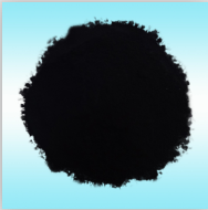 Hot Selling pigment iron oxide black for modified bitumen paver road