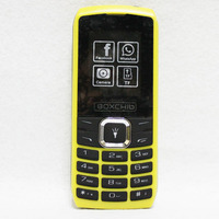2015 Very small whatsapp mobile phone, cheap gsm unlocked cell phones, gsm quad band gprs mobile phone