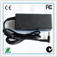 Brand New Genuine 19.5v 3.33a Laptop Adapter for HP AC Adapter