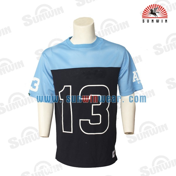 New design cheap wholesale screen print t shirts custom for Cheap screen printed shirts