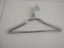 Laundry use high quality low price electric clothes hanger