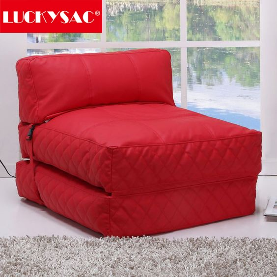 2016 New products lazy boy sofa bed