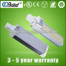 7W G24 G23 DALI LED PL LIGHT