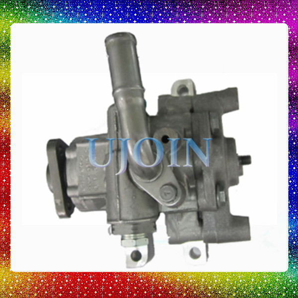 Steering pump for ford transit parts 4007.KK 1534806 9661768080