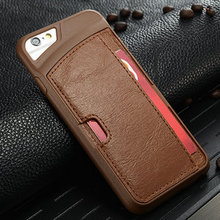 2015 Newest for iPhone 6/6 plus luxury silicone phone skin cover case for iPhone 6 mobile accessories silicone cases
