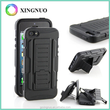 Alibaba Wholesale Mobile Phone Accessories Case for iphone5