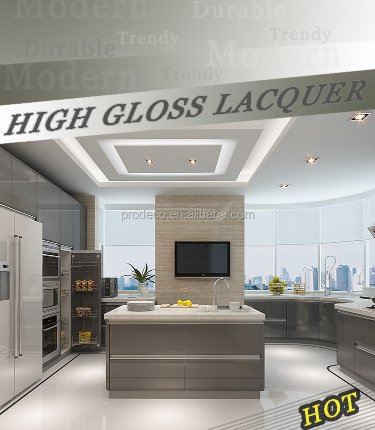 discontinued modern kitchen cabinets for sale buy modern archive customised modern kitchen cabinets for sale