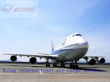 Cheap air freight rate china shenzhen/shanghai to PANAMA CITY/CENTRAL & SOUTH AMERICA --Skype:boingviki
