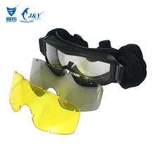 Guangzhou cool designer be nice black anti fog axe brand ice custom logo frameless snow ski goggles glasses funny snow goggles
