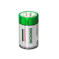 KingKong LR20 am1 D size 1.5V alkaline dry battery