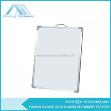 portable whiteboard portable dry erase boards mini portable whiteboard