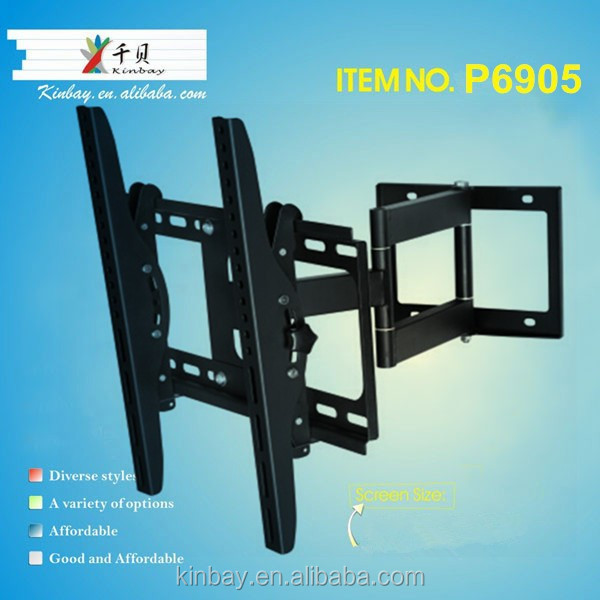 Samsung Plasma Tv Prices Tv Wall Mount Bracket