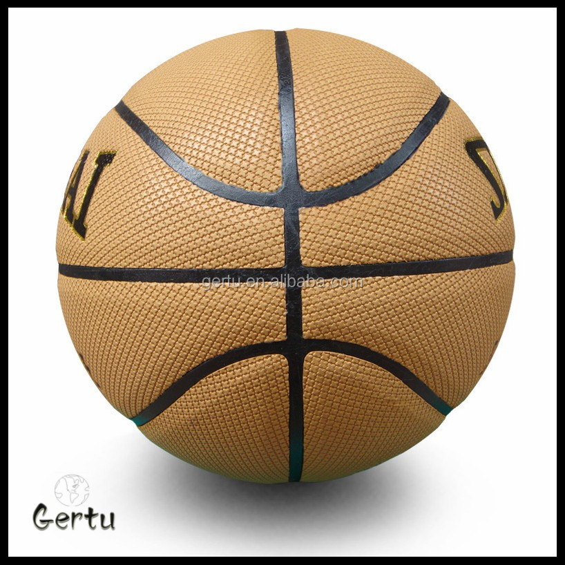 2015 new arrival USA basketball factory made in Tailand