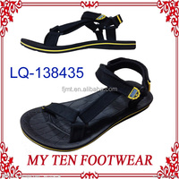 cheap fashion sandals for Men's Sandal