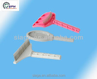 plastic injection mould suppliers for pet comb