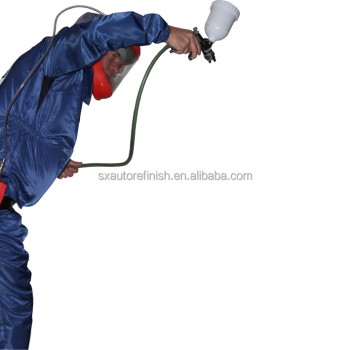 Washable Painting Coverall